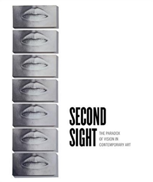 "Link to ""The Phenomenology of Vision,"" in Second Sight: The Paradox of Vision in Contemporary Art"